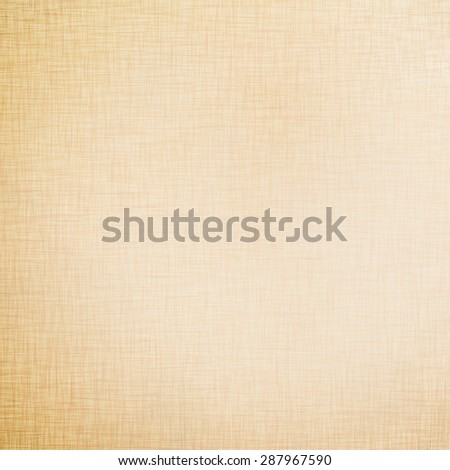 old canvas texture grunge background