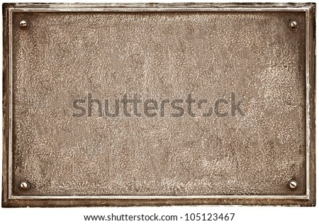 Iron Frame Stock Images Royalty Free Images Amp Vectors