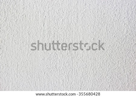 old cement texture background