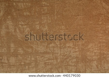 Old cement wall texture background - stock photo