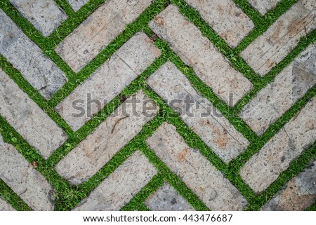 Old Tile Stock Images Royalty Free Images Amp Vectors