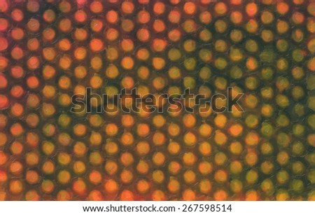 old color abstract grunge background with texture