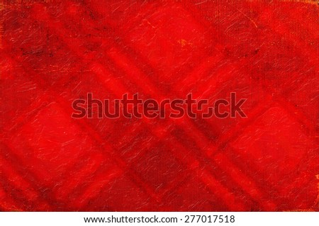 old color grunge background with texture