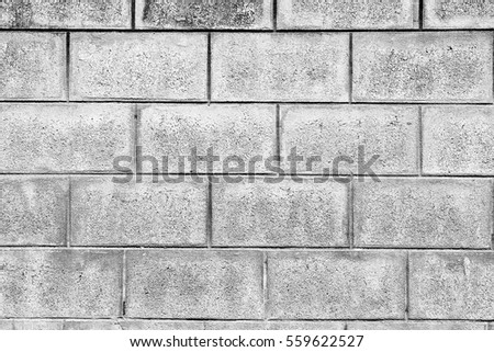Cinder block Stock Images Royalty Free Images Vectors
