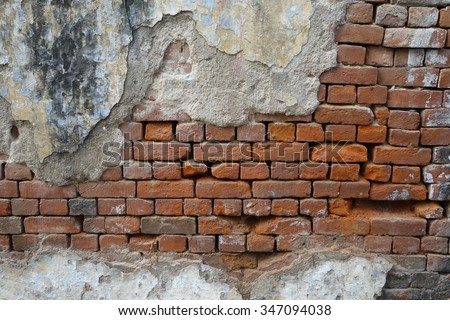 Exposed Stone Wall Stock Photos Images Pictures