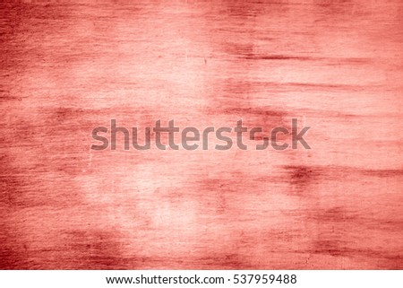 red paint stock images, royalty-free images & vectors | shutterstock