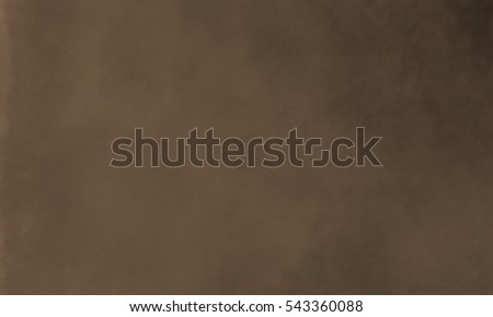 old dark brown paper background with faint black grunge texture design in vintage country western style