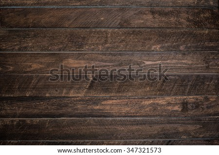 Rustic Wood Fence Background dark wood fence texture stock images, royalty-free images