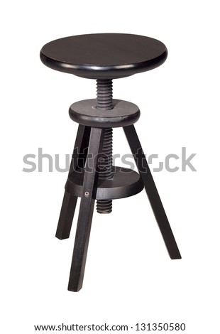 Three Legged Stool Stock Images Royalty Free Images