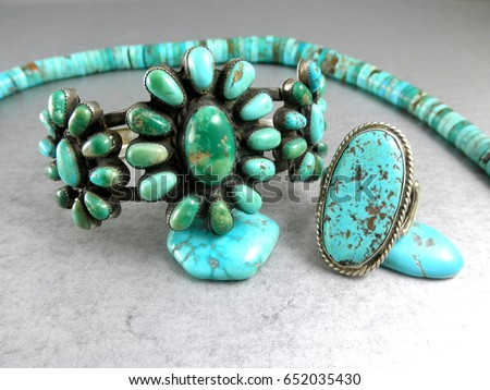 Jewelzz 39 s portfolio on shutterstock for Sunset pawn and jewelry