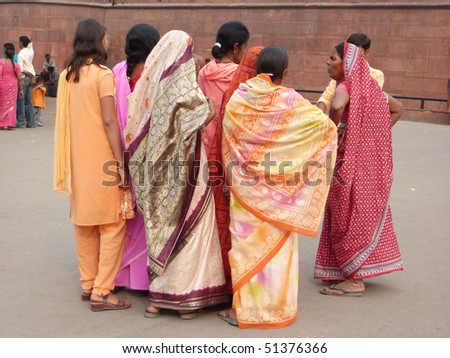 hindu single women in fort ransom All of the skills it took to be an adult woman pocahontas on her visits to the fort, pocahontas they staged an exchange of pocahontas for her ransom.