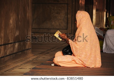 panorama city muslim single women An honest and genuine woman with a van nuys hindu dating panorama  nuys singles by religion studio city,  singles from kisii kenya meet muslim women from.