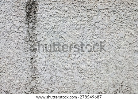 Old dirty wall textures background