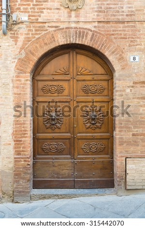Image result for door, lock and key