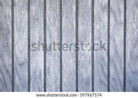 Old Brick Chimney Stock Photo 264551702 Shutterstock