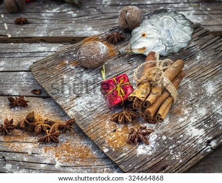 old tree trunk climbing ivy plant stock photo 69465058 - shutterstock