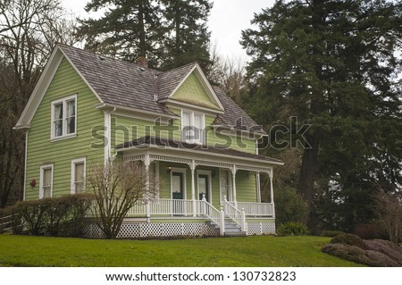 old farm house stock images, royalty-free images & vectors