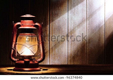 oil lamp stock photos images pictures shutterstock. Black Bedroom Furniture Sets. Home Design Ideas