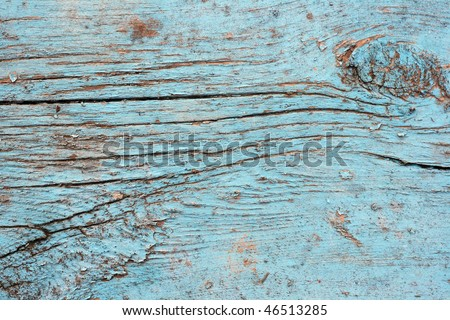 old gray boards texture - stock photo