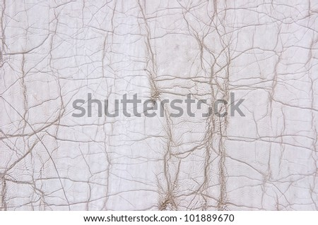 old gray paint cracked background