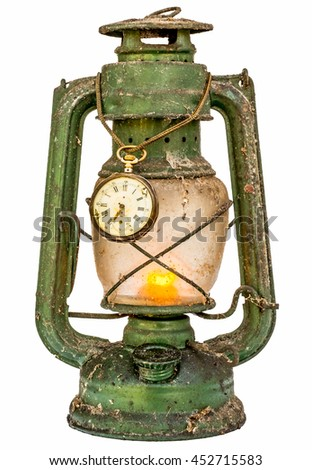 Miners Lamp Stock Images, Royalty-Free Images & Vectors | Shutterstock