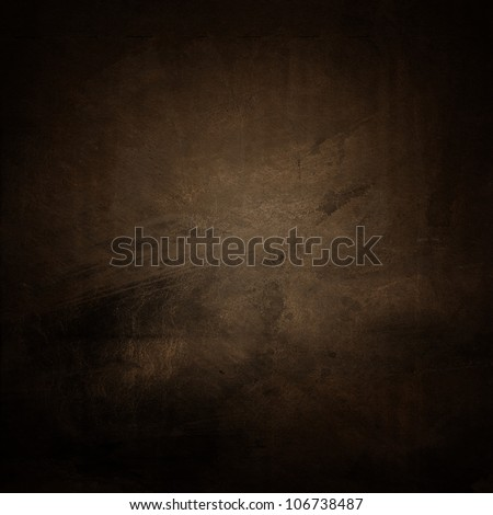 old  grunge background texture paper