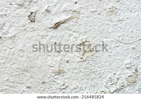 Old Grunge background with space for text or image - stock photo