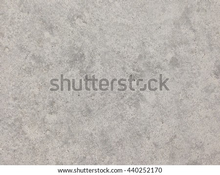 Old grungy texture, grey concrete wall, cement wall, stucco wall - stock photo