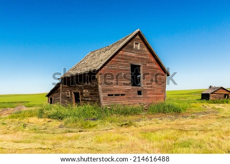 old haunted farm house in alberta canada