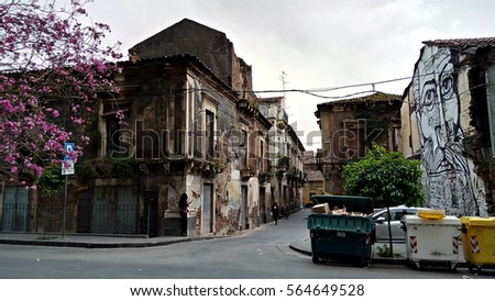 favela stock images royaltyfree images amp vectors