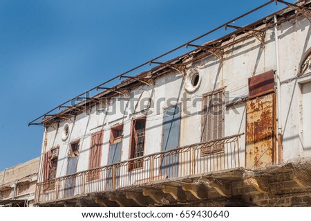 Colorful Old House Wiring Illustration - Wiring Ideas For New Home ...