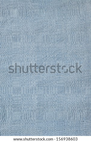 old linen fabric texture