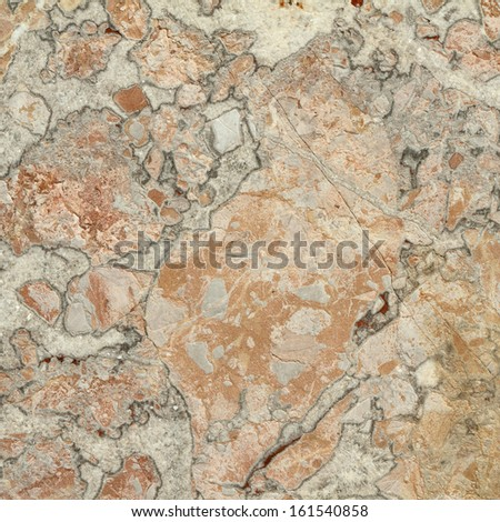old marble design  - stock photo