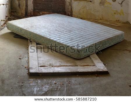 vitezslav halamka 39 s portfolio on shutterstock. Black Bedroom Furniture Sets. Home Design Ideas