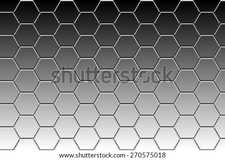 Old metal texture or aluminum texture background,Illustrations