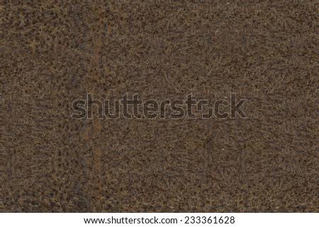 old metal texture rust - stock photo