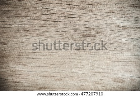 Old natural grunge wood wall texture for design