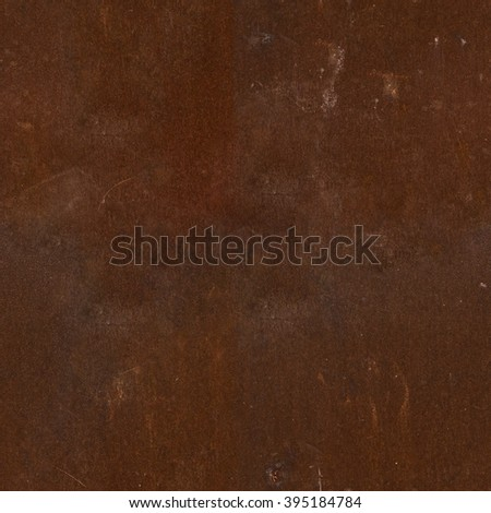 old painted metal texture, big resolution, tile horizontal and vertical