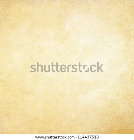 Paper Background Stock Images, Royalty-Free Images & Vectors ...
