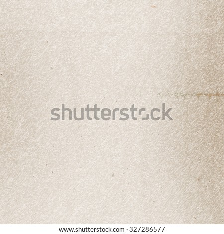 old paper background beige canvas texture