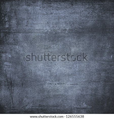 Old paper background pattern - stock photo