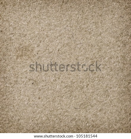 Old paper background texture - stock photo