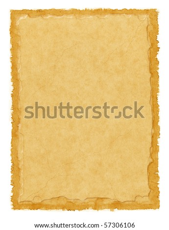 Tablets Of Stone Stock Images, Royalty-Free Images ...