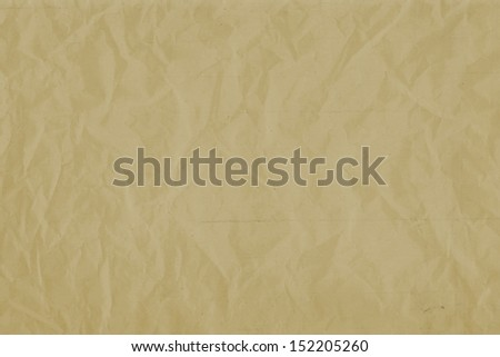 old paper page texture background illustration