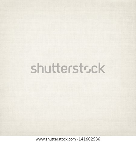 Old paper texture background with stripes pattern