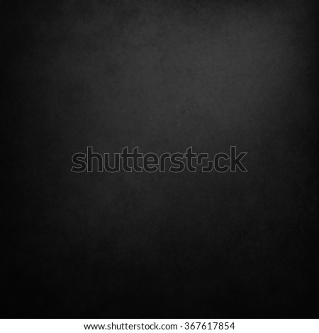 old paper texture black background suede leather surface - stock photo