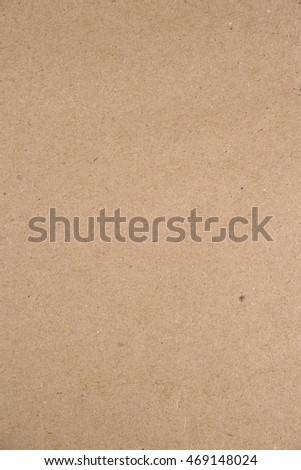 Old paper texture cardboard sheet background