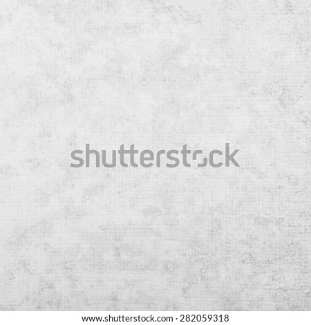 Old paper texture or background, Grunge background. - stock photo