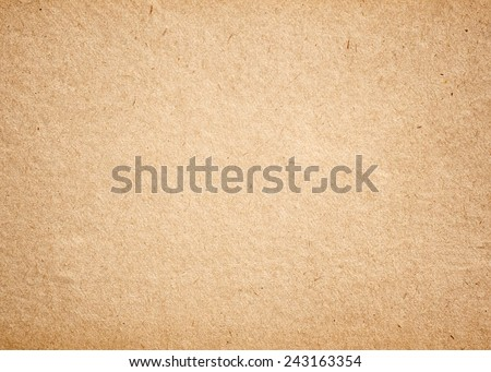 Old paper texture. Paper background - stock photo