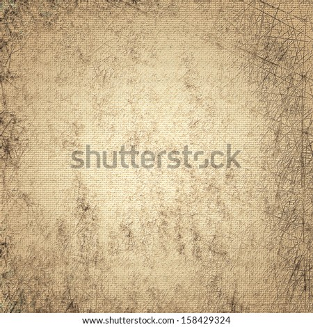 old paper textures perfect background with space